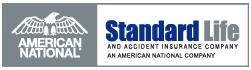 Slaico logo